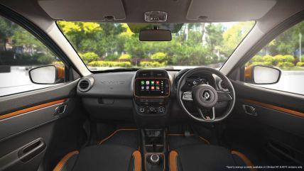Renault_Kwid_2020_6