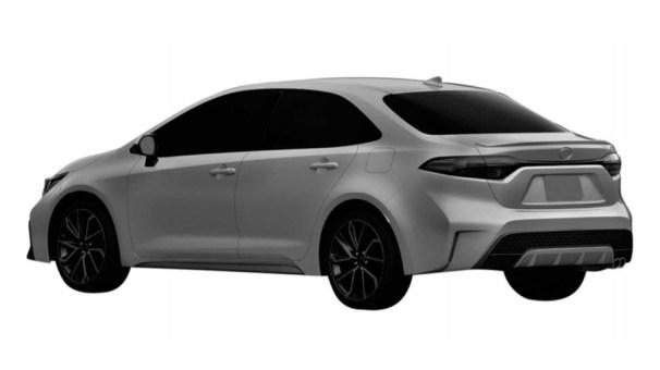 Toyota_Corolla_XSE_INPI_2