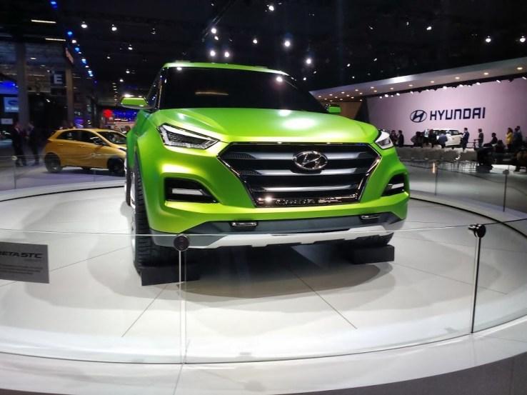 Hyundai Creta_STC_Concept