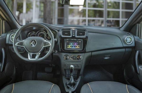 Renault_Sandero_Stepway_3