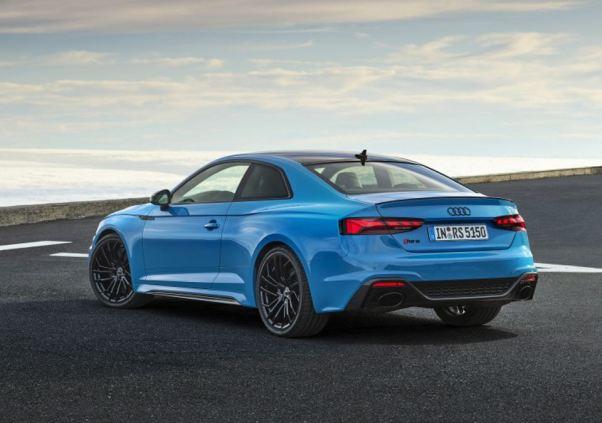 Audi_RS_5_2