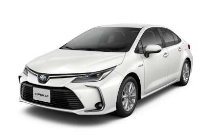 Toyota_Corolla_XLI_híbrido