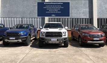 Ford_CruzRoja