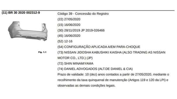 Nissan_Kicks_2021_registro_INPI_Brasil_4 (1)