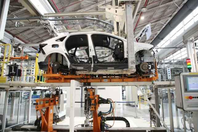 VW_Nivus_producción_5