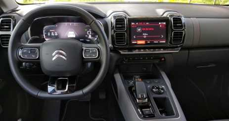 Citroën_prueba_C5_Aircross_15