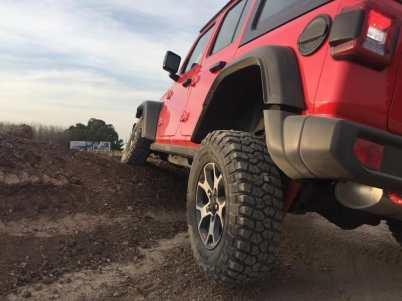 Jeep_Wrangler_Prueba_33