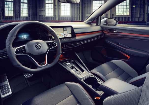 VW_Golf_GTI_Clubsport_3