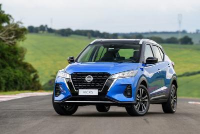 Nissan_Kicks_2021_6