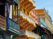 Calles Ciudad Amurallada