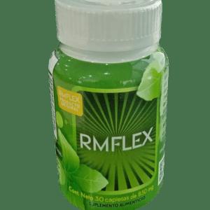 rmflex