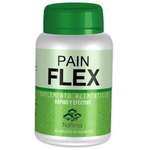 pain flex