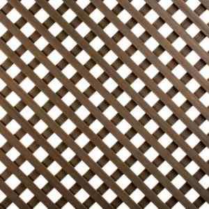 CELOSIA PVC 18MM 0.8X1.2 MARRON