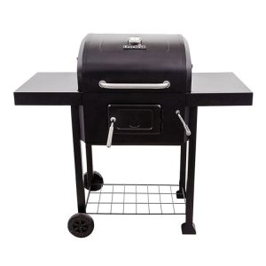 charbroil-barbecue-charcoal-2600