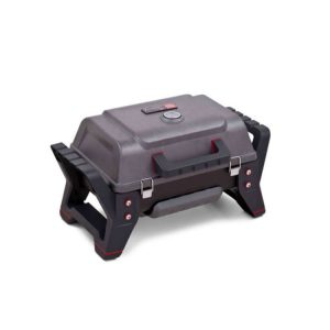 charbroil-barbecue-grill2gox200