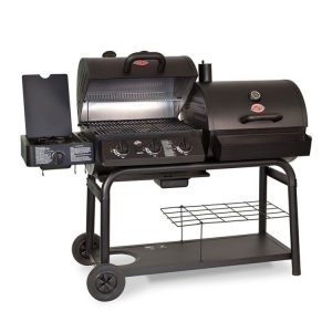 chargriller-duo-model-bar5050