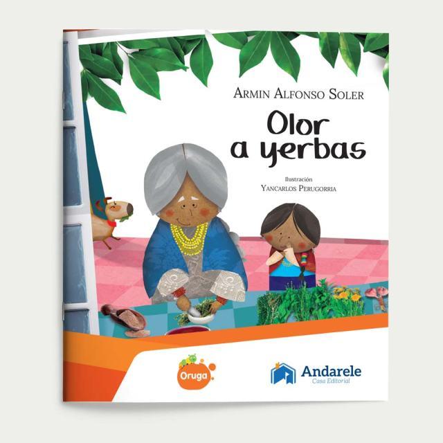 OlorYerbas_prod