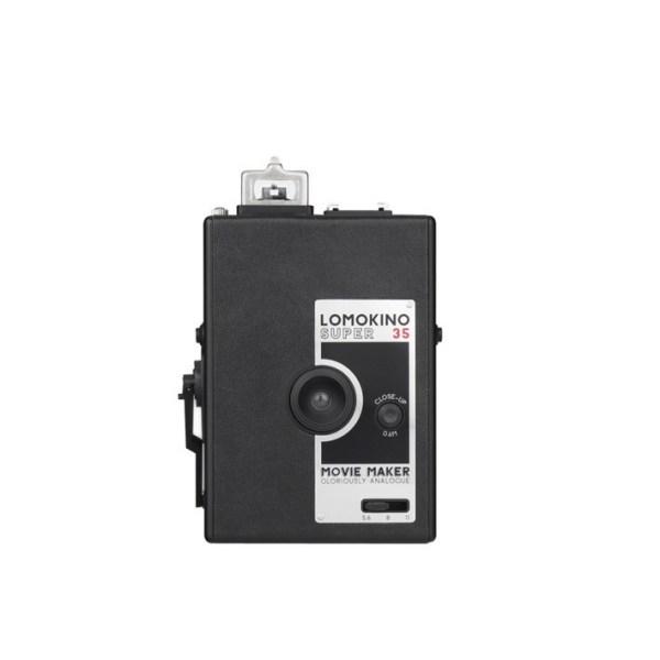 Lomography Lomokino