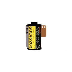 Kodak-50D-300x300
