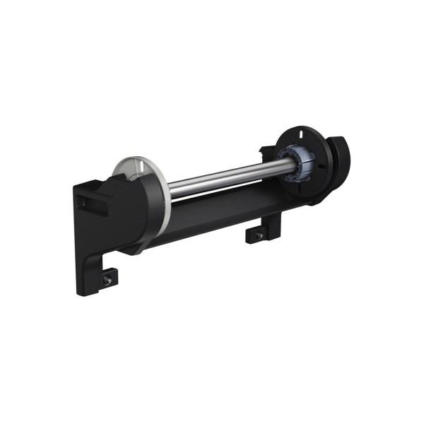 Epson SureColor P800