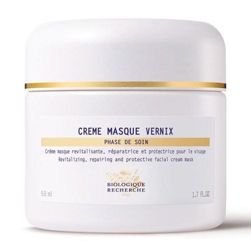Crema masque Vernix de 50ml de la marca Biologique Rercherche