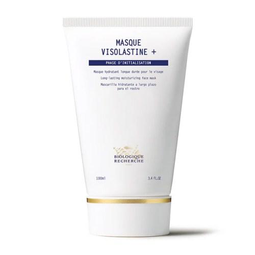 Mascarilla Visolastine+ de 100ml de la marca Biologique Recherche