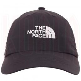 Visera The North Face