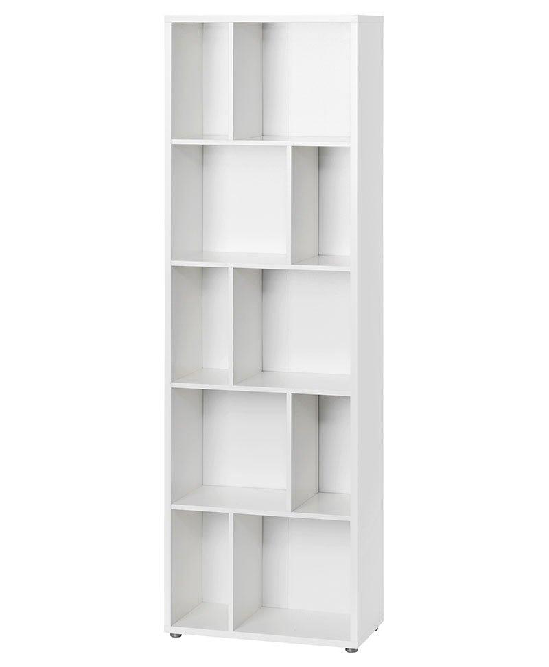 Escritorio neo silla operativa biblioteca modelo maze for Sillas escritorio uruguay
