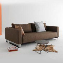 Mercadolibre Uruguay Sofa Cama Usado Best Cheap Sleeper Tienda Online Fumaya Oficinas Hogar Y Almacenamiento Sillon Modelo Cassius