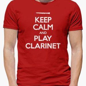 calm_clarinet