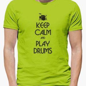 calm_drums