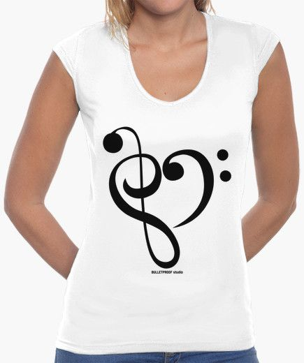 corazon_musical