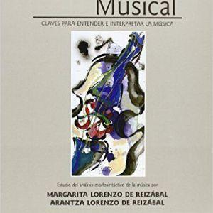analisis_musical