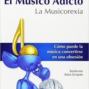 musico_adicto