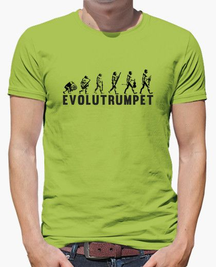 evolutrumpet_F8F8F8_520_front_664324