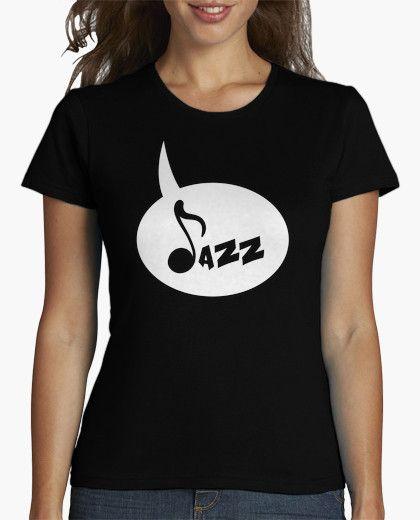 jazz--i-1356236644410135623091