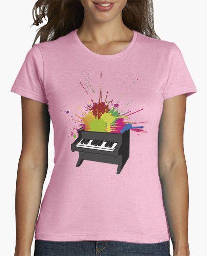 piano_boom--i-1356236644520135623095