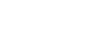 Mowills