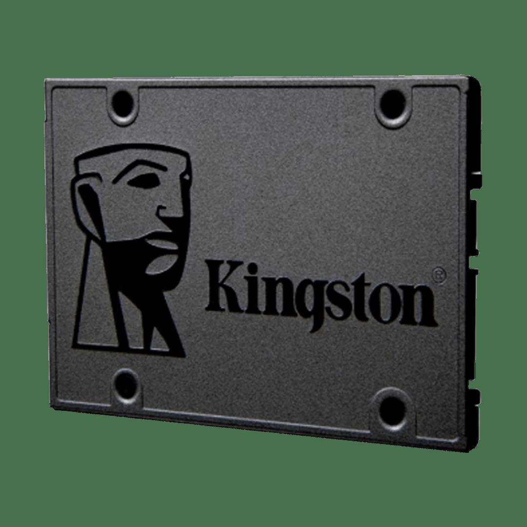 SSD Kingston A400 240GB SATA » Tienda IT Arrow