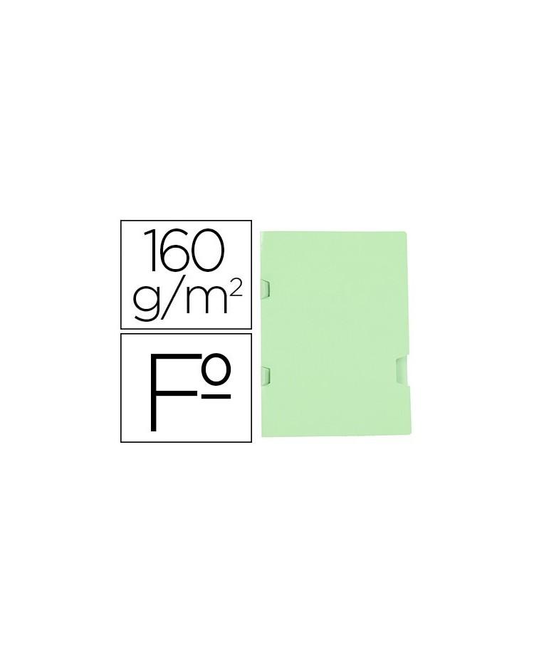 TONER SAMSUNG NEGRO STD ML-1910/1915/2525 /2525W/2580N SCX