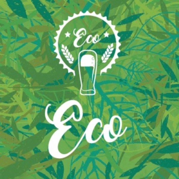 Kit Eco Pilsen Ale – Loopulo