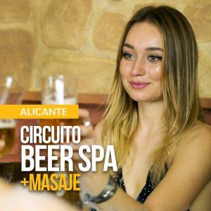 beerspa_alicante_masaje_loopulo