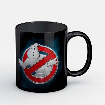 Ghost busters 2016 - Jarro mágico
