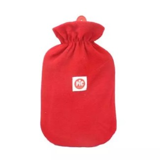 bolsa de agua cliante