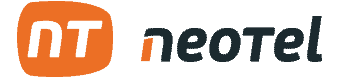 Yealink Terminals Grandstream Gateways Accessories – Neotel