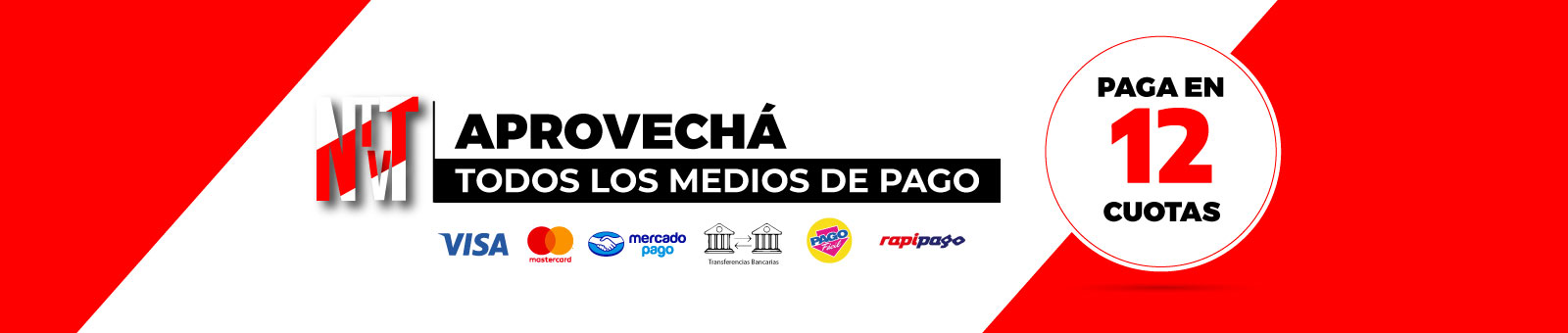 Banners-Web-river5