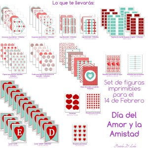 AmoryAmistad