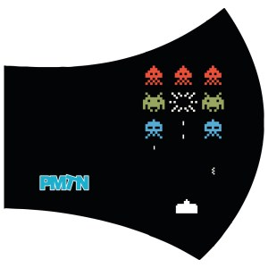mask-space-invaders-taito-pmtn