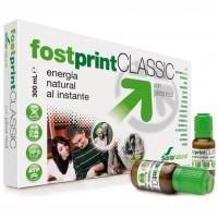 Fostprint Classic 20 viales - Soria Natural