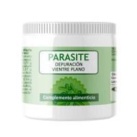 Parasite 80gr - SaludAlkalina